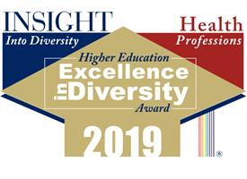 Logo insight excellence diversity 2019