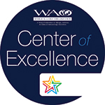 World Allergy Organization (WAO) Centers of Excellence, University of Rochester School of Medicine and Dentistry