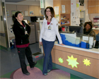 Pediatric Cardiac Care Center - PCCC