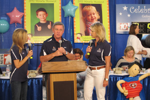 Children's Miracle Network Hospital's Telethon