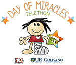 Day of Miracles Telethon