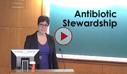Allergy Stewardship Grand Rounds