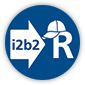 i2b2 to REDCap icon