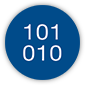 Informatics Consultations icon