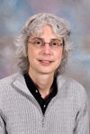 Photo of Jane Sottile, Ph.D.