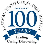 Our First 100 Years