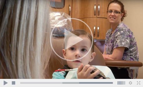 Advanced Education General Dentistry - Eastman Dental