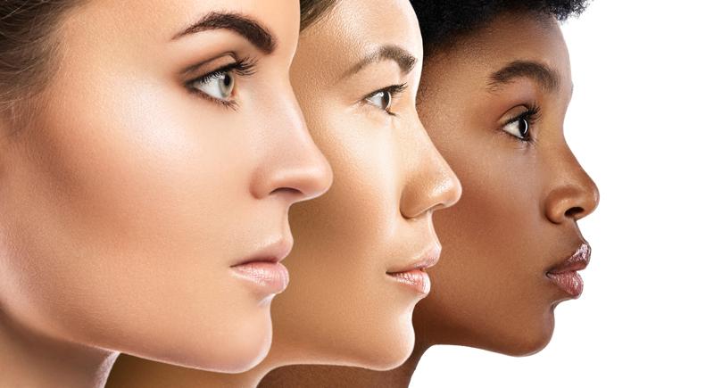 Dermatology - University of Rochester Medical Center