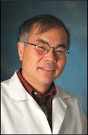 Photo of Dr. Ching