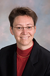 Denise Hocking, Ph.D.