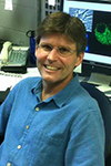 Robert Freeman, Ph.D.