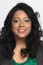 Priya Sahay, MD