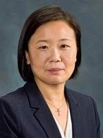 Sonia S. Yoon M.D.