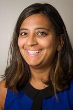 Sindhuja Kadambi, MD, MS