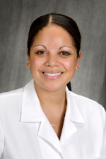 Alumni - Our Fellows - Hematology and Medical Oncology Fellowship