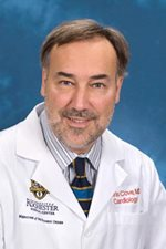 Christopher J. Cove, M.D.