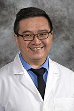 David Nguyen, MD