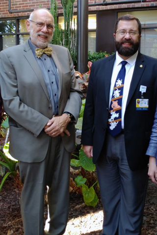 Psychiatry Residency Program - Prospective Residents