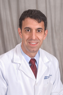 Michael Milano, MD, PhD