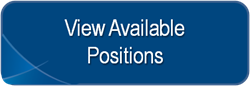 view available positions