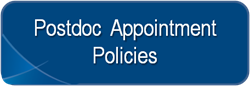 Postdoc Appointment Policies