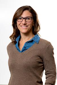 Elaine Smolock