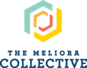 Melliora Collective Logo