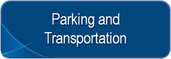 Parking and Transportation