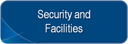 Security and Facilities