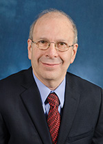 Mark B Taubman, M.D.