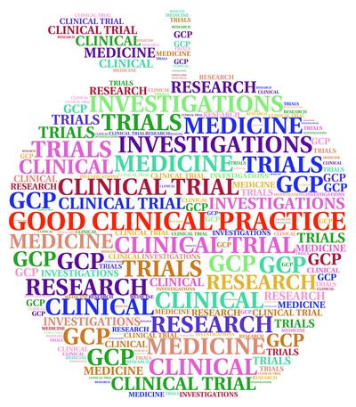 EDRA Program - Research - Emergency Medicine - University of