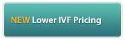 New Lower IVF Pricing