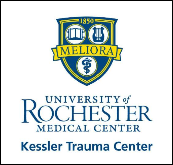 Kessler Trauma Center