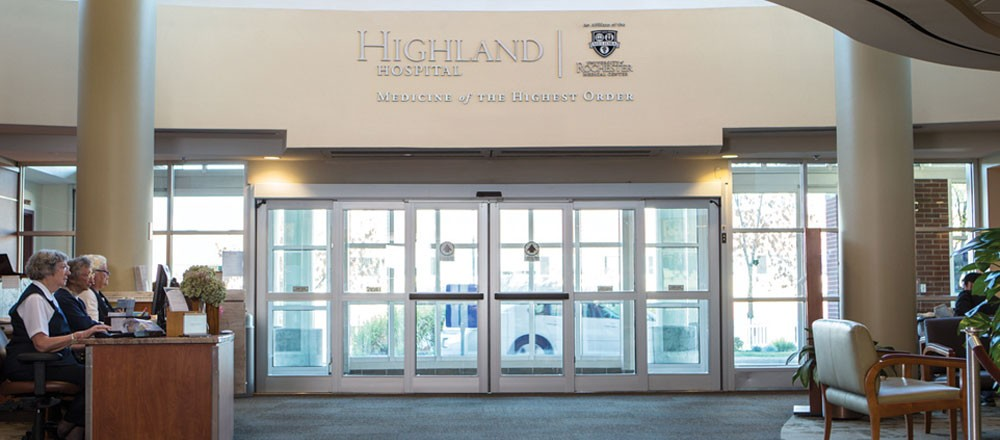 Highland Photo