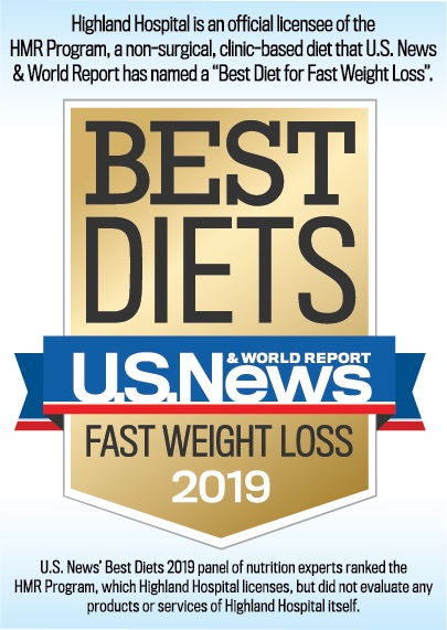 best diets us news & world report