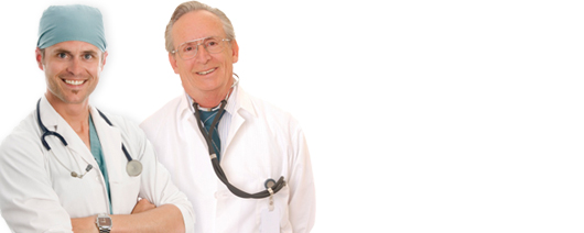 img-banner-find-a-doctor