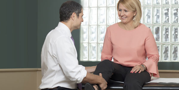 Orthopaedic Image
