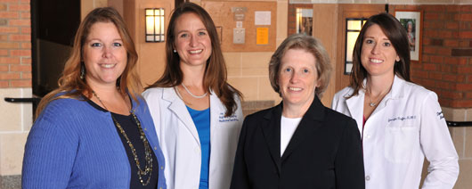 Strong Health Geriatrics Group in Rochester, NY