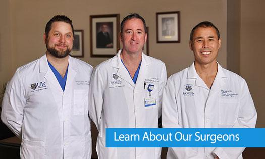 My Surgery Bariatric Surgery Center Highland Hospital Rochester Ny