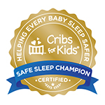 Cribs-for-Kids-Seal_Gold