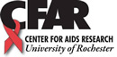 URMC Center for AIDS Research