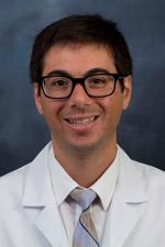 Andrew Cantos, MD