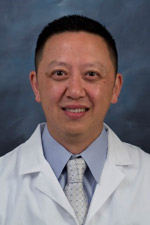 Young Chang, MD