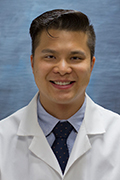 Dane Lee, MD