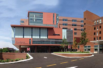 Locations - Patients - UR Medicine Imaging Sciences