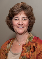 Linda H. Chaudron, MD, MS