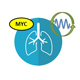 MYC and the clock in non-small cell lung cancer