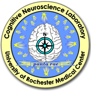 Cog. Neuroscience Lab