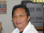 Ning Tong, MD, PhD