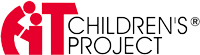 AT Children's Project